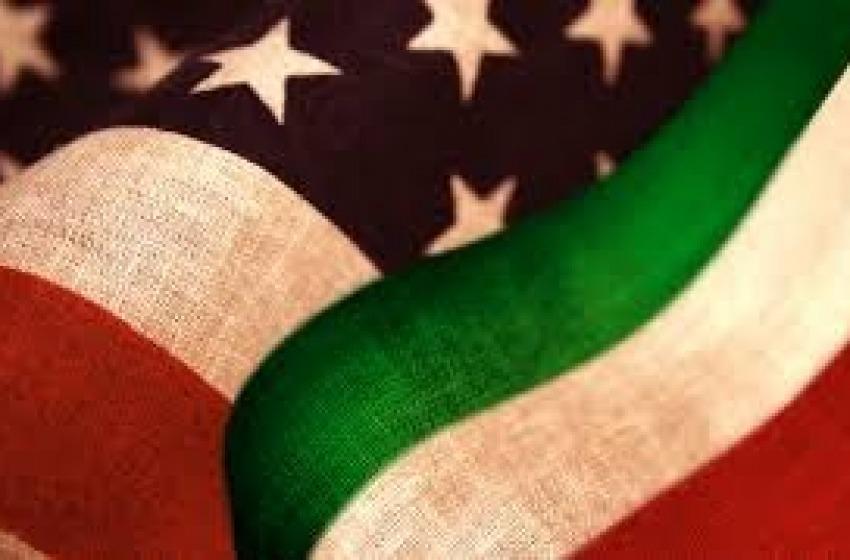 Per non diventare una colonia, l'Italia...