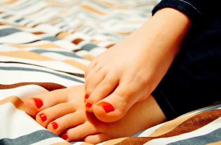 Bellezza: avere delle unghie in salute è l'ideale in vista dell'estate