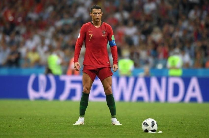 World Cup scadente. Ai tempi di Bearzot era un'altra cosa