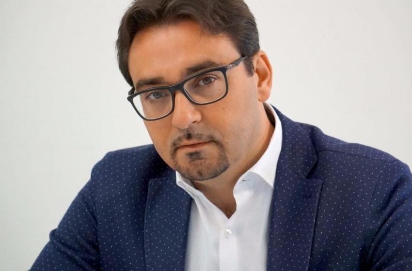 Teramo: il sindaco D'Alberto presena la nuova squadra di governo
