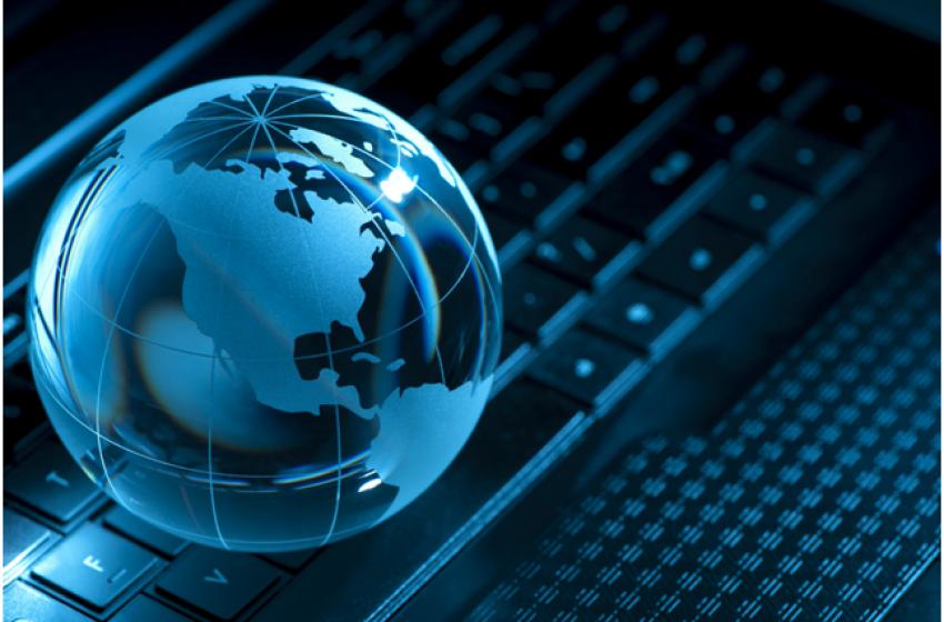 Internet e sicurezza: un binomio al quale prestare maggiore attenzione