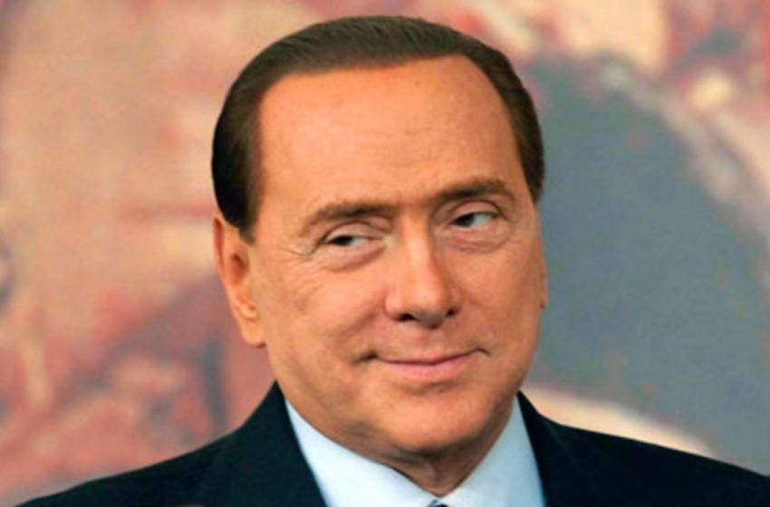 Lettera aperta a Silvio Berlusconi