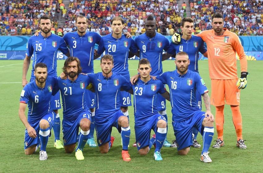 Italia ricca nello sport. E nella economia nazionale?