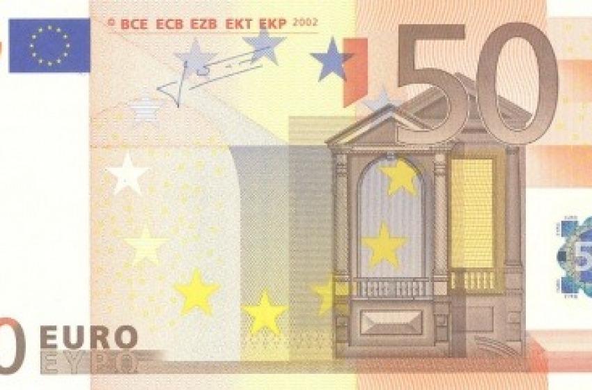 L'austerita', non l'euro, e' un pericolo per la crescita dell'Italia