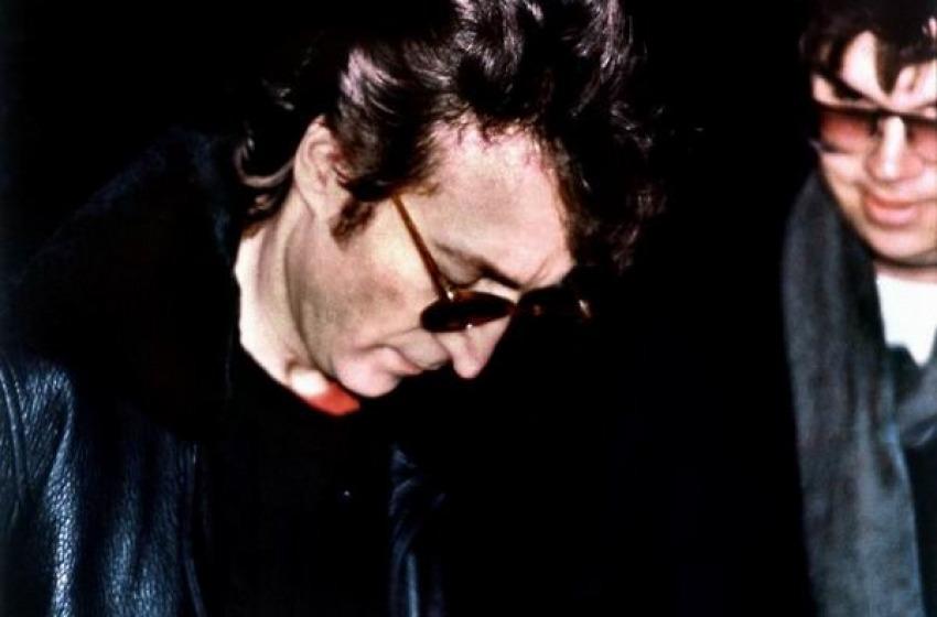 L'assassino di John Lennon restera' in carcere per molti anni ancora