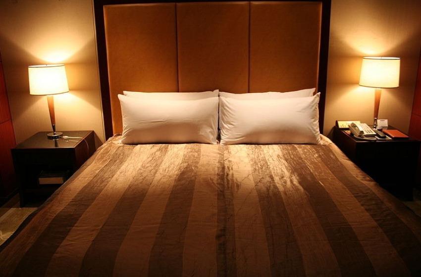 Come scegliere il letto: i nostri suggerimenti