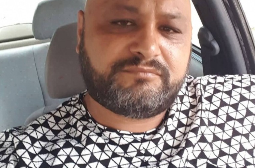 Il rapper Arcangelo Spinelli assolto e risarcito per ingiusta detenzione