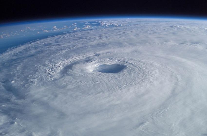Quando il Sahara genera uragani in America
