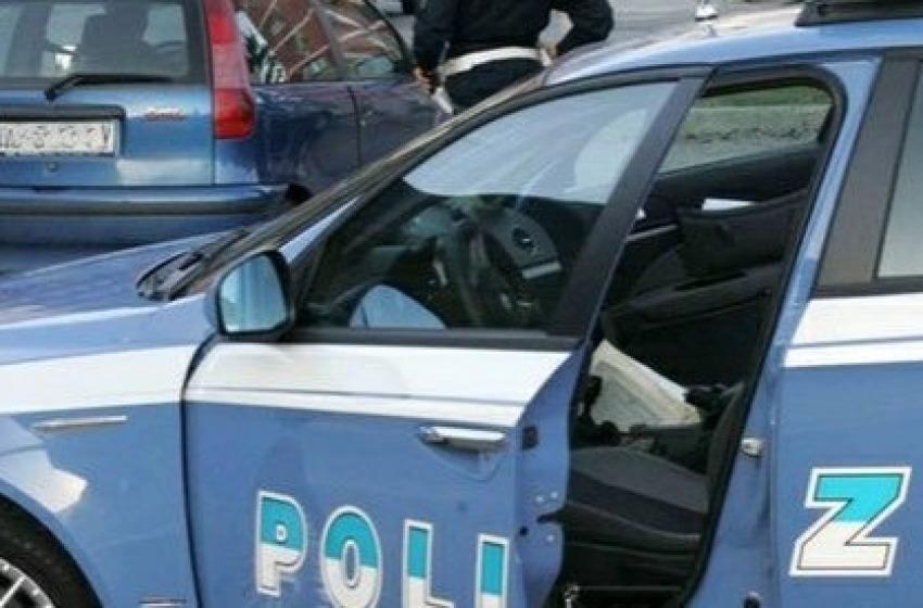 """L'Aquila: arrestati 3 giovanissimi. Stalkerizzavano in modo duro per """"questioni di cuore"""""""
