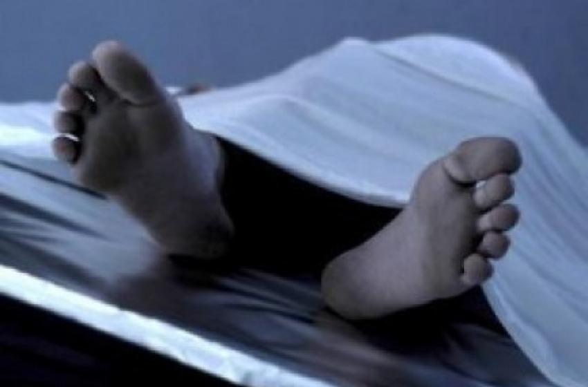 Martinsicuro: rinvenuto cadavere di donna