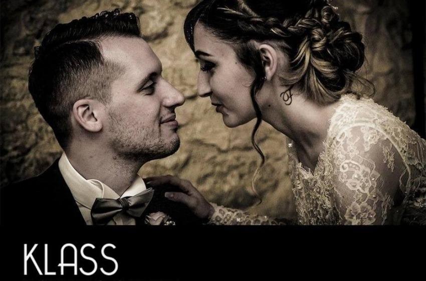 KLASS Parrucchieri, una passione che si trasforma in bellezza