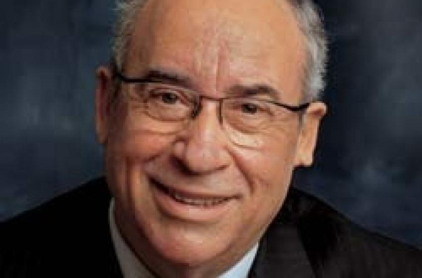 Confermata la condanna a 3 anni e 11 mesi per l'ex presidente Del Turco
