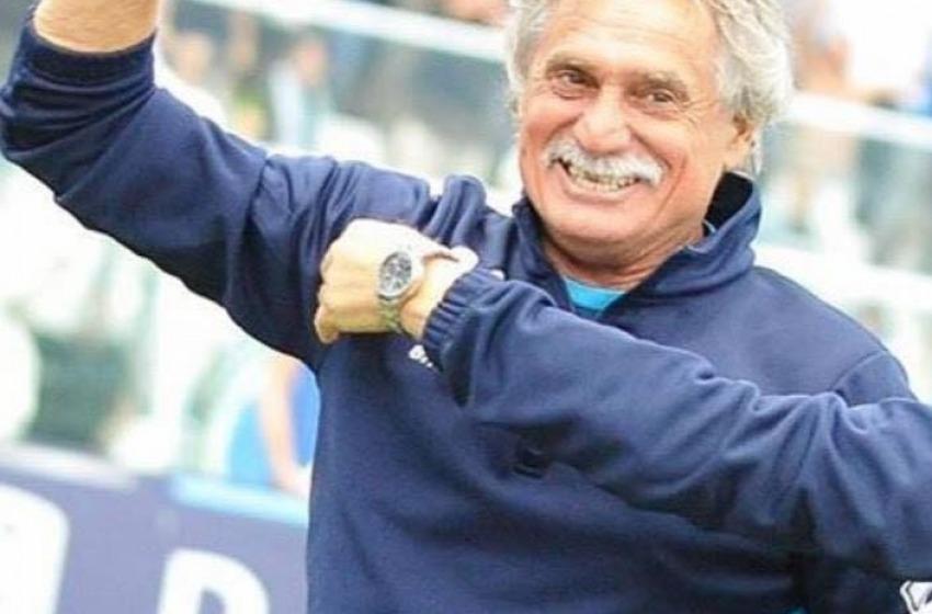 Il Delfino vince e convince, Pillon esulta e Pescara si gode l'ennesimo #miracolobiancazzurro