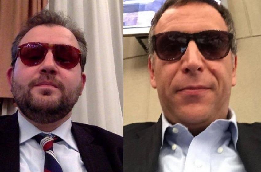 """'Zagat' Alessandrini (PD) nomina Marco Presutti """"Assessore alla Nuova Pescara"""""""