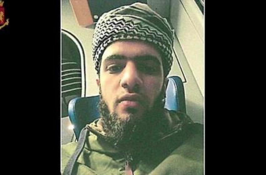 Presunto Jihadista respinge le acccuse: Non sono un terrorista del Daesh