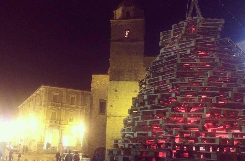 Deloitte: il Natale quest'anno costerà 541 euro