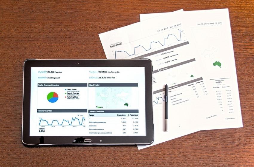 Lavoro digitale? Quattro skill per affrontarlo al meglio