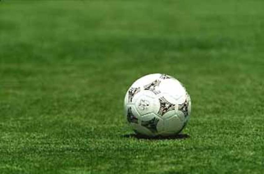 Il calcio: lo sport che unisce piu' di tutti