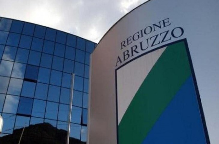 Regionali Abruzzo 2019 - Partita chiusa: sono cinque i candidati presidenti