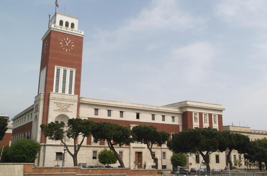 Elezioni regionali 2019: fuga dal Comune di Pescara