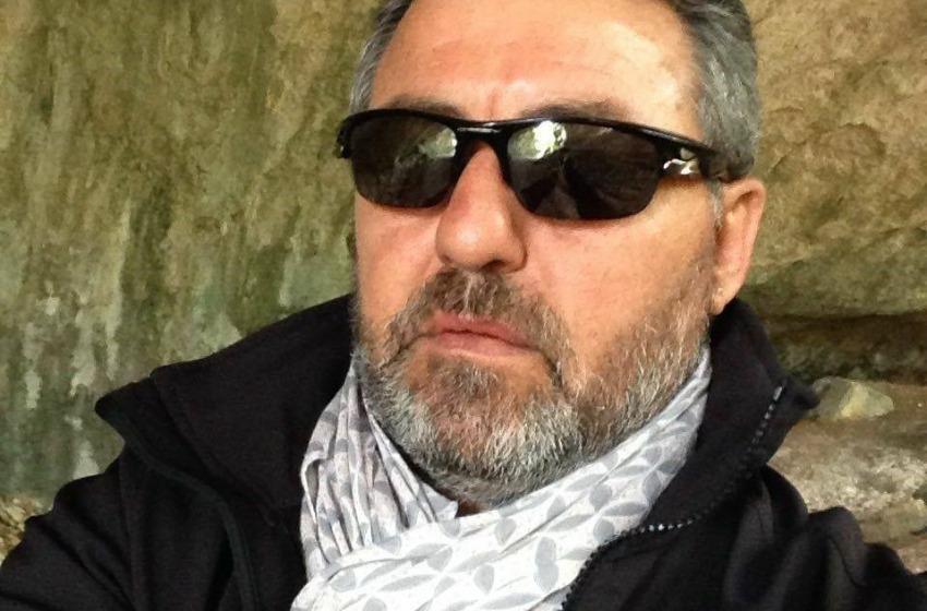 Tragedia Hotel Rigopiano - Condannato il papa' di una delle vittime