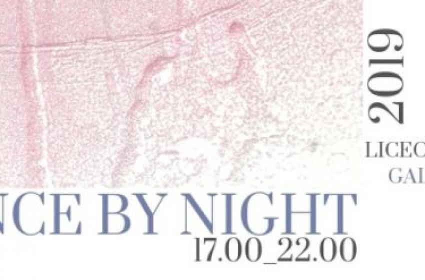 "Il Liceo ""Galilei"" apre in notturna per ospitare ""Science by Night"""