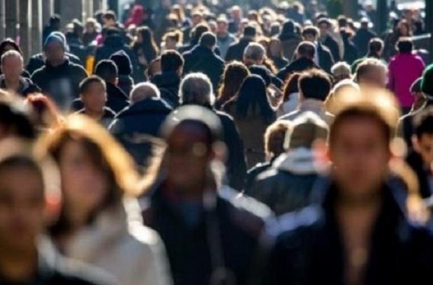 Reddito di Cittadinanza: 43.800 le famiglie abruzzesi bisognose