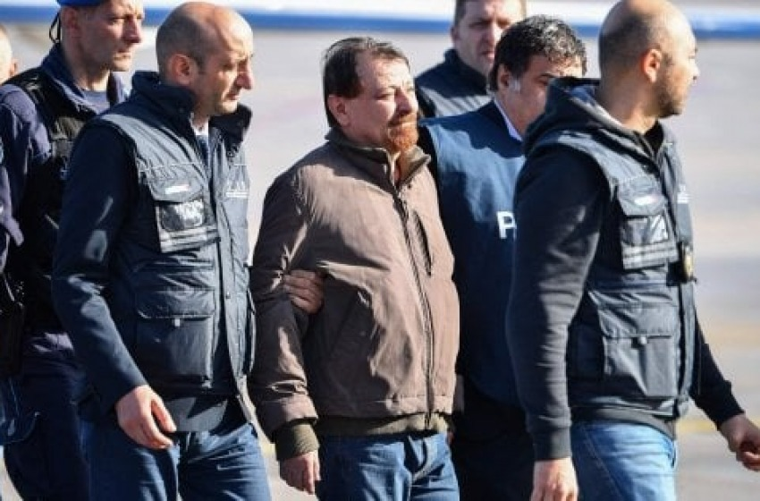 Indagati Bonafede e Salvini