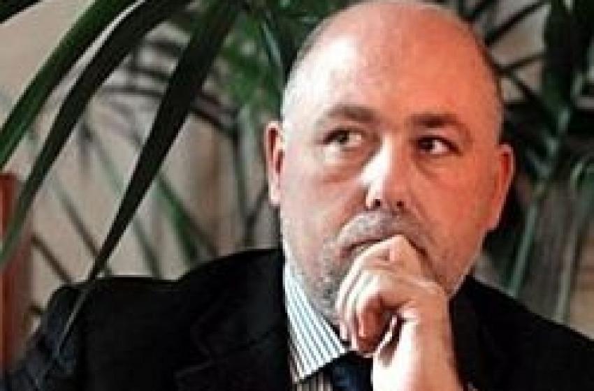 Sequestrati 9 milioni di euro all' ex tesoriere della Margherita Luigi Lusi