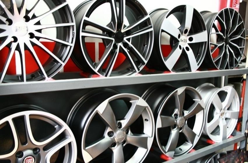 Oponeo.it, acquistare pneumatici online al miglior prezzo