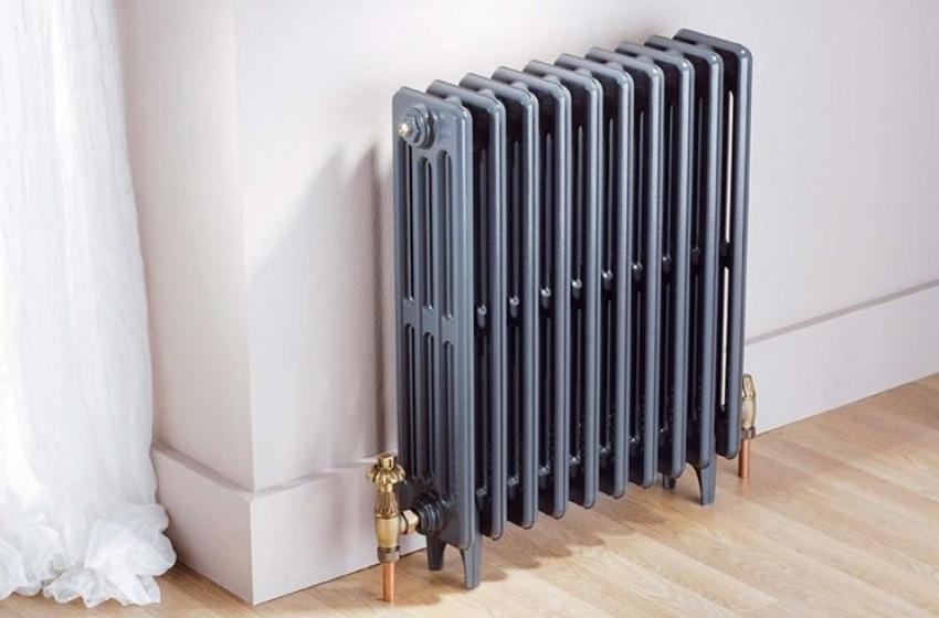 Quale impianto di riscaldamento installare in casa