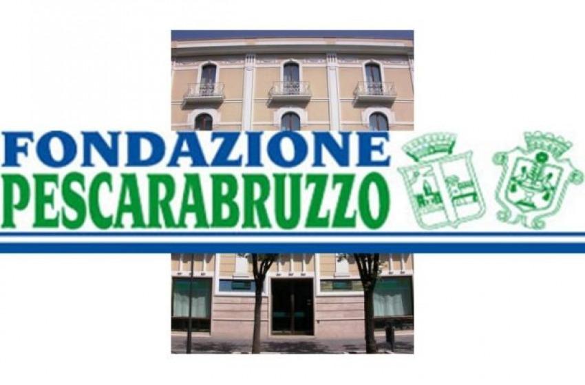 """La Fondazione PescarAbruzzo replica al Centro: """"Tuteleremo la nostra immagine"""""""