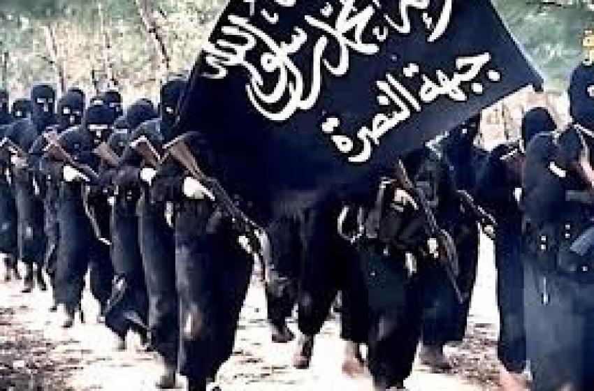 Finanziamento al terrorismo in Abruzzo. Perquisizioni in corso su simpatizzanti Al-Nusra