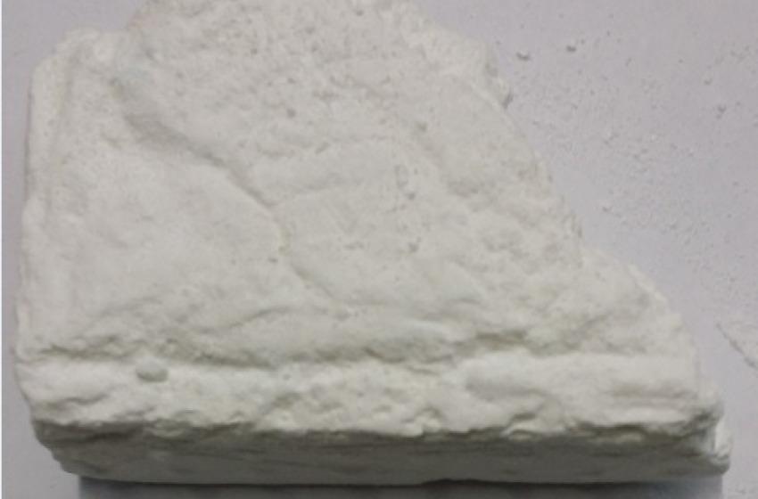Trasportava tre chili e mezzo di cocaina. Arrestato 'cavallo' albanese