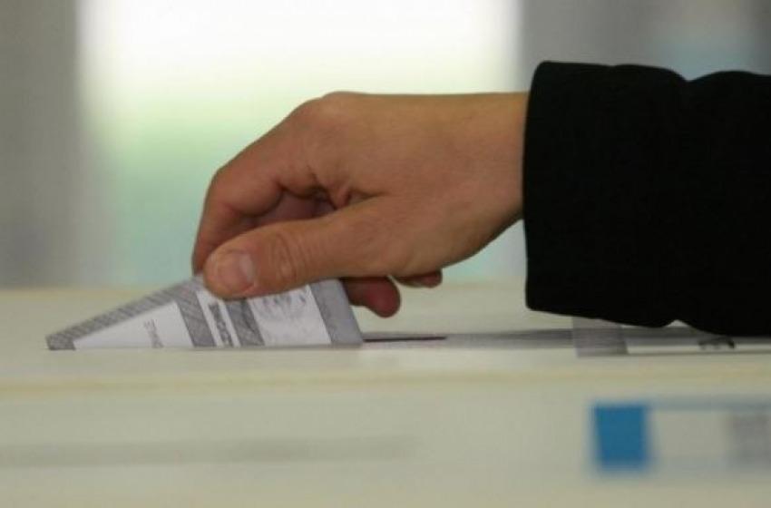 Elezioni Montesilvano: tre candidati sindaci. I nomi degli aspiranti consiglieri