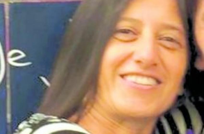 Omicidio Monia Di Domenico: la protesta per la pena quasi dimezzata in appello.