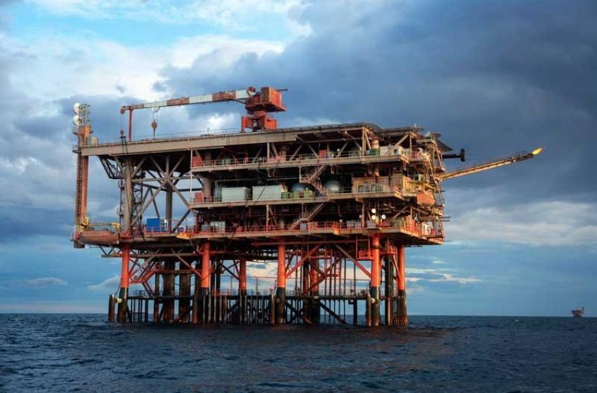 Gli USA mettono in black list la societa' petrolifera per rapporti con il Venezuela