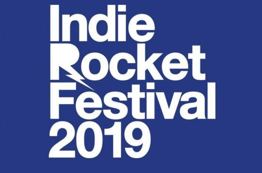 IndieRocket Festival 2019 / annunciata la LA LINE-UP completa