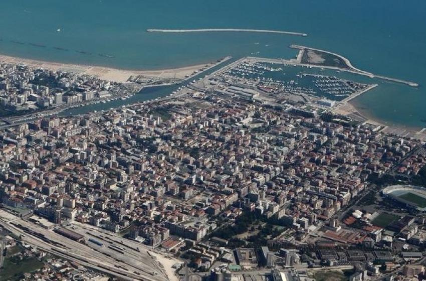 Nuova Pescara: in arrivo 110 milioni col Decreto Crescita o un bluff elettorale?