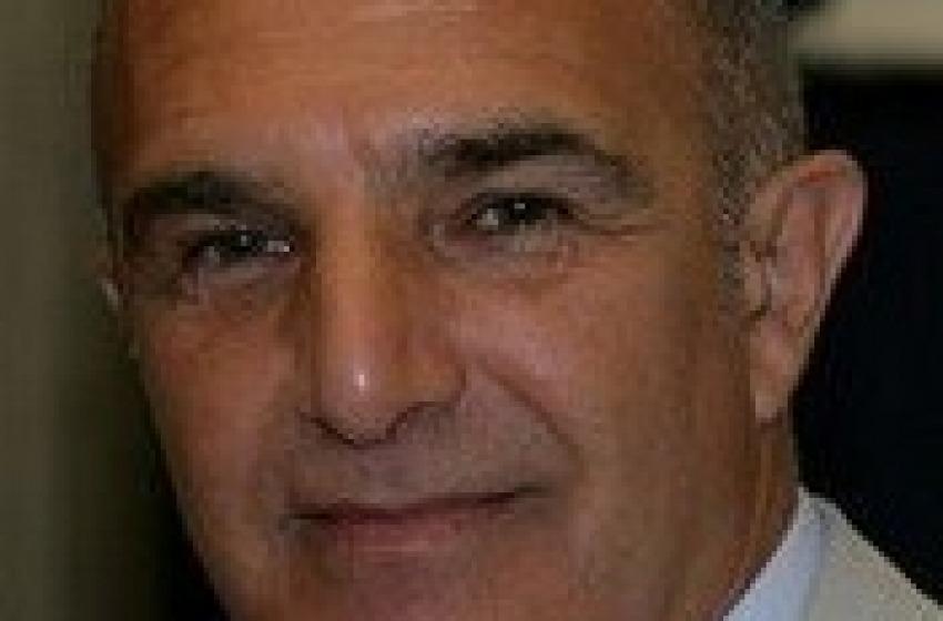 L'avvocato Carlo Masci (Forza Italia) e' il nuovo sindaco di Pescara
