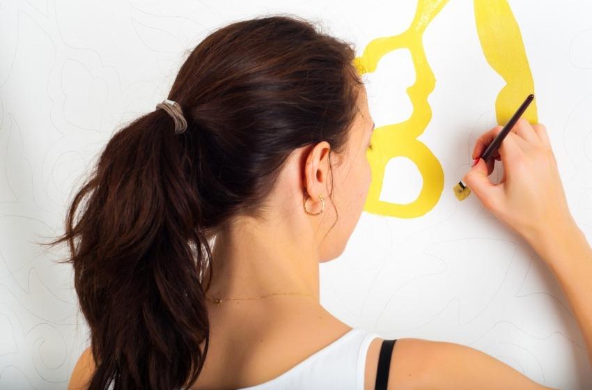 Interventi di manutenzione ordinaria e straordinaria della casa