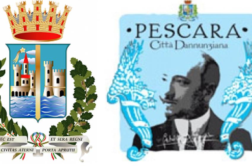 Pescara - In anteprima su Abruzzo Independent la nuova Giunta Masci