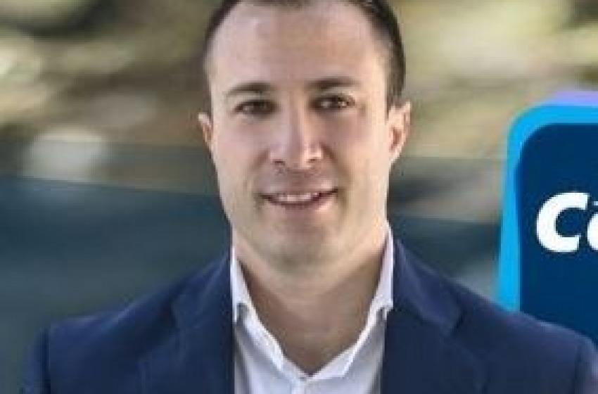 Ballottaggio: Jwan Costantini e' stato eletto sindaco di Giulianova per 59 voti