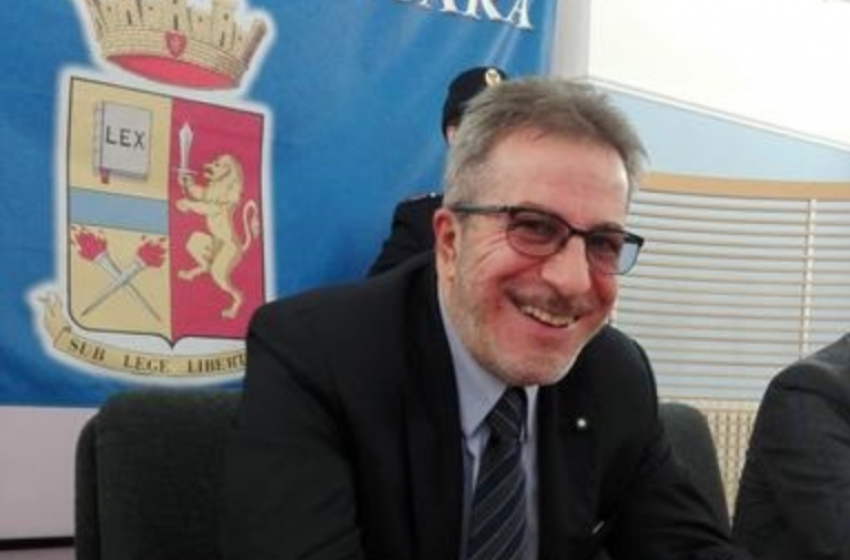'Esercito si, Esercito no' a Pescara. La Questura spegne la polemica politica