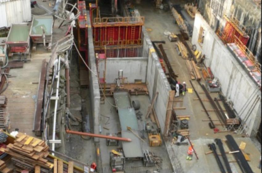 Valpescara: smantellato sodalizio criminale che flagellava imprese edili e cantieri