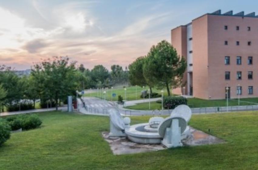 Concorsi sospetti all'universita' , indagini anche alla d'Annunzio