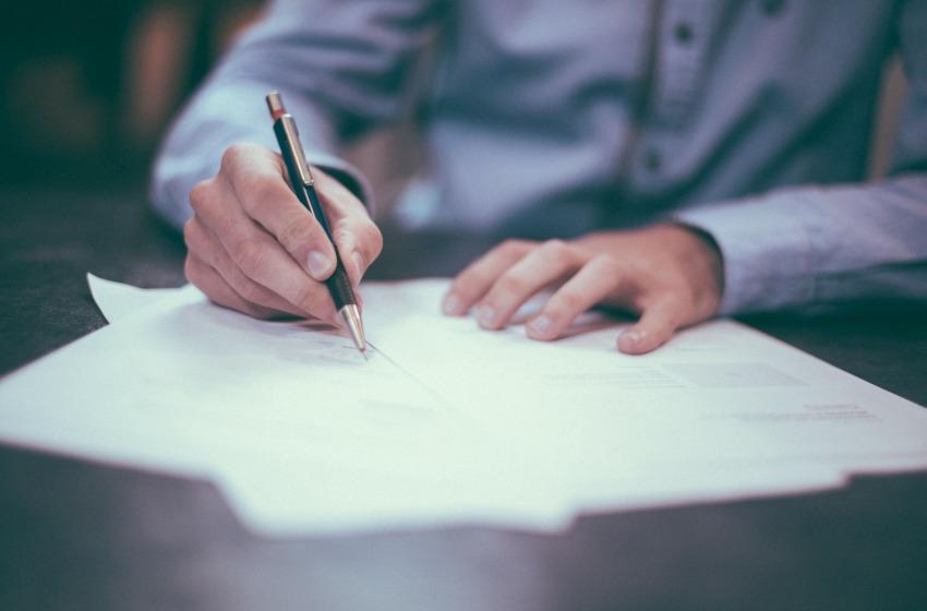 Si puo' ottenere la cessione del quinto con un contratto a tempo determinato?
