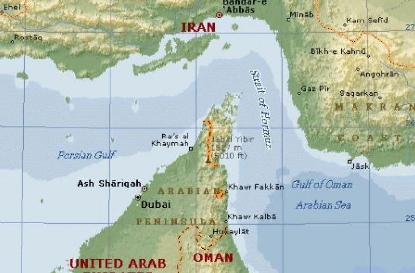 Tensioni nel Mar Arabico legate al petrolio. La Cina pensa ad una scorta militare