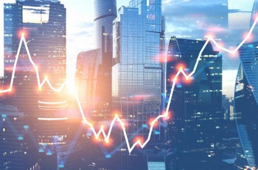 Come i Big Data stanno rivoluzionando il mercato immobiliare