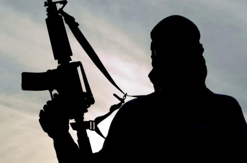 Operazione anti-terrorismo. Arrestato Imam Moschea e un commercialista